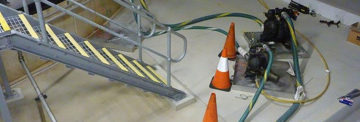 Guideline for training Subcontractors